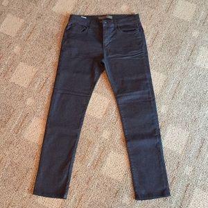 """""""Joe's"""" Slim Fit Jeans"""